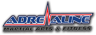 Mixed Martial Arts San Bernardino, CA | BJJ, MMA, Muay Thai, Karate | Adrenaline Mixed Martial Arts