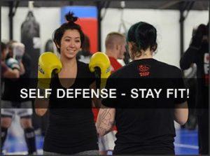 MMA | Muay Thai | Boxing | Jiu-Jitsu | Mixed Martial Arts | Kids Classes