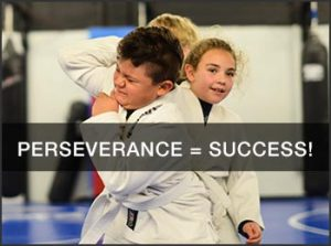 Kids Program, Kids BJJ, Kids Muay Thai