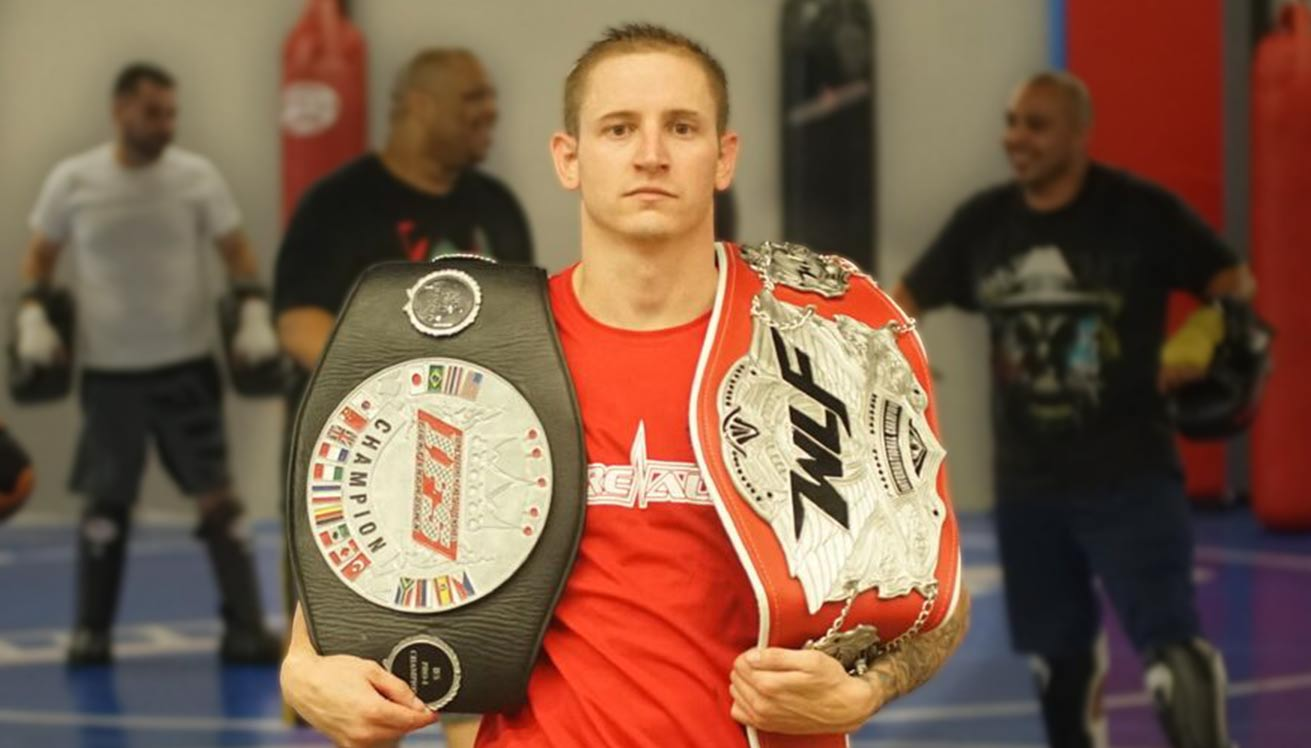 Adam-rothweiler-Muay-Thai-Champion